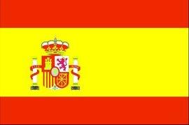 西班牙旅游签证(专家审核材料+签证专家1对1办签指导+全国办理+免邮材料)