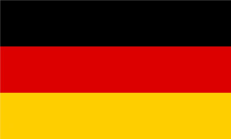 德国旅游签证(专家审核材料+签证专家1对1办签指导+全国办理+免邮材料)