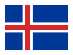 冰岛旅游签证(专家审核材料+签证专家1对1办签指导+全国办理+免邮材料)