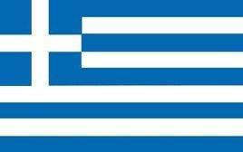 希腊旅游签证(专家审核材料+签证专家1对1办签指导+全国办理+免邮材料)