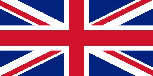 英国旅游签证(专家审核材料+签证专家1对1办签指导+全国办理+免邮材料)