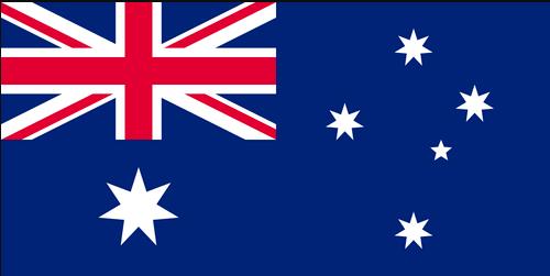 澳大利亚一年多次旅游签证(专家审核材料+签证专家1对1办签指导+全国办理+免邮材料)