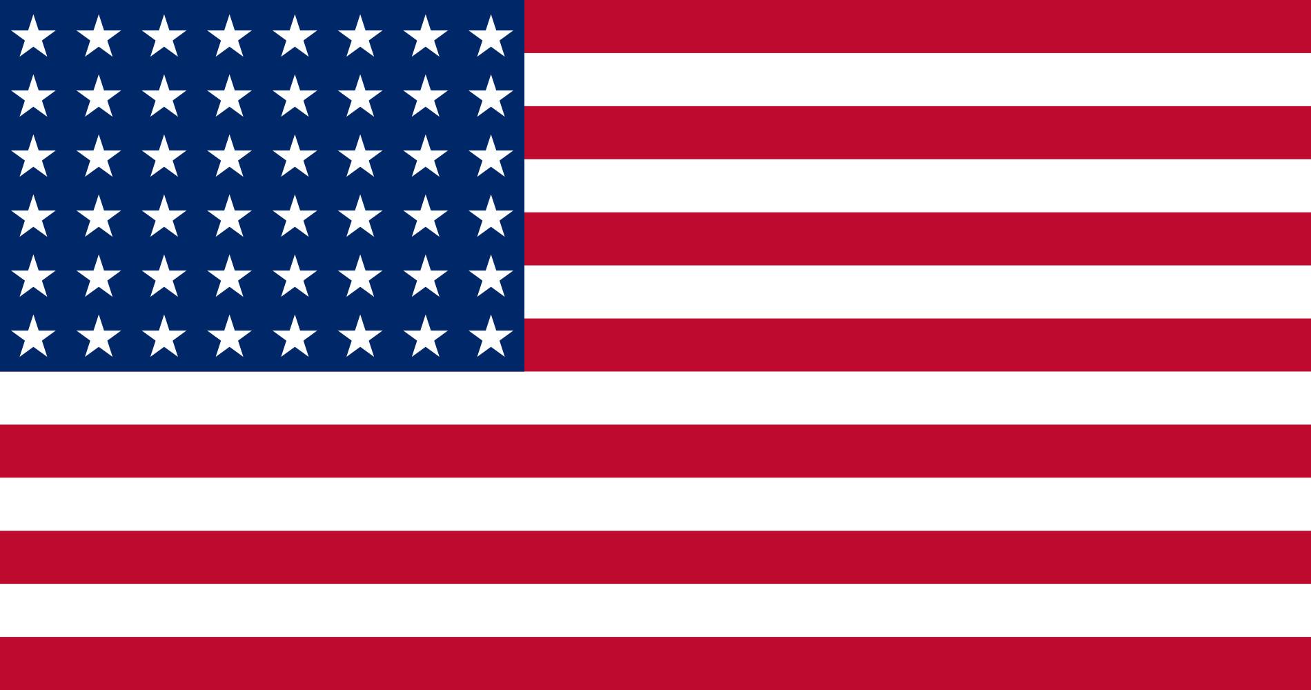 美国旅游签证(专家审核材料+签证专家1对1办签指导+全国办理+免邮材料)