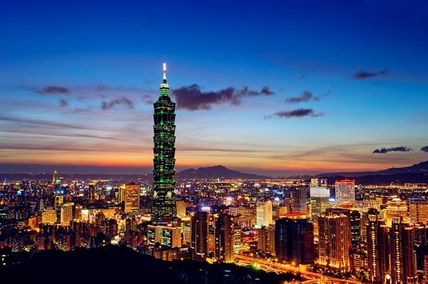 台湾医美签 (专家审核材料+签证专家1对1办签指导+全国办理)