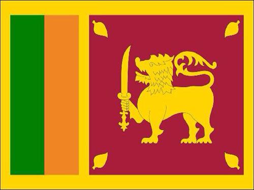 斯里兰卡旅游签证(专家审核材料+签证专家1对1办签指导+全国办理+免邮材料)
